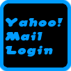 Yahoo! Mail Login
