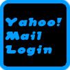 Yahoo! Mail Login